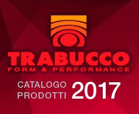 Trabucco fishing diffusion articoli e prodotti per la for Trabucco arredamenti catalogo