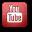 Trabucco Youtube